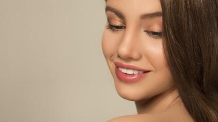 7 consejos para iluminar tu rostro de manera natural