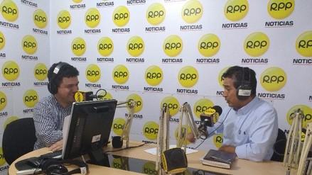 Trujillo: candidato aprista reconoce que los narcoindultos fueron un error