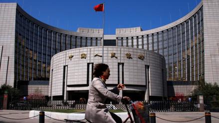 China dictó nuevas medidas para contrarrestar su desaceleración