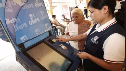 Migrantes peruanos: ¿En qué países hay mayor cantidad de electores?