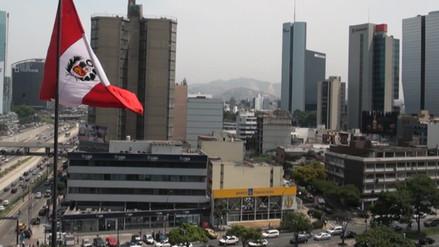 FocusEconomics: Economía peruana crecerá 3.3% este año y 4% en 2017