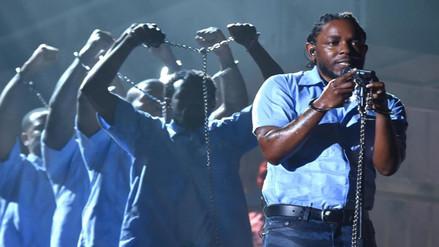 Premios Grammy: las mejores presentaciones en imágenes
