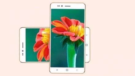 India: venden el smartphone más barato del mundo a menos de 4 dólares