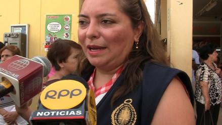 """Advierten que sistema de ventilación de hospital """"Las Mercedes"""" es obsoleto"""