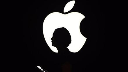 ¿Cómo afecta la disputa entre Apple y FBI la privacidad del mundo?