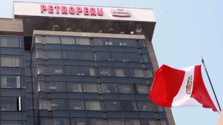 Osinergmin multa a Petroperú por incumplir con adecuación de ductos