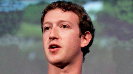 Mark Zuckerberg y el pedido de US$1.000 millones que le hizo Kanye West