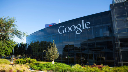 Google arrancó con delivery de alimentos en California