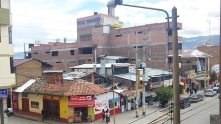 Huancayo: Electrocentro anuncia corte de fluido eléctrico este domingo