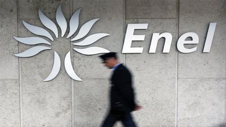 Enel Green Power invertirá en Perú US$400 mllns en centrales eléctricas