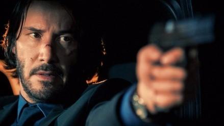 'John Wick: Chapter 2': Conoce su fecha de estreno