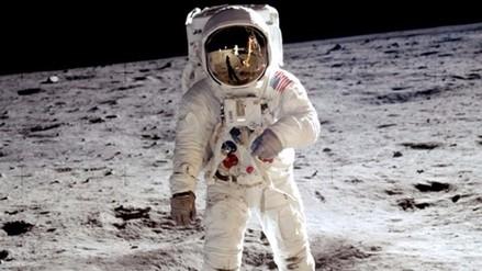NASA recibe un aluvión de 18.300 solicitudes de candidatos a astronautas
