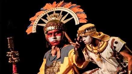 "Alistan ""Festimuchik 2016"" en Chiclayo promoviendo cultura regional"