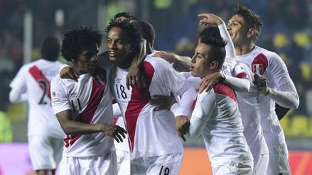 Copa América Centenario: las estrellas que enfrentará Perú en la fase de grupos