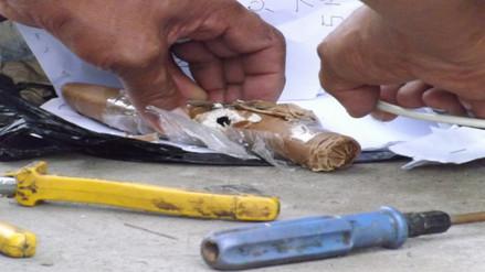 Comerciante es víctima de atentado por no pagar cupos a extorsionadores