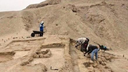 Más de dos millones de soles se invertirán en investigaciones arqueológicas