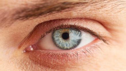 ¿Cómo es tu personalidad según el color de tus ojos?