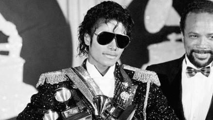 La familia de Michael Jackson le responde a Donald Trump