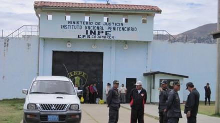 Sorprenden a obrero intentando ingresar un chip al penal de Huacariz
