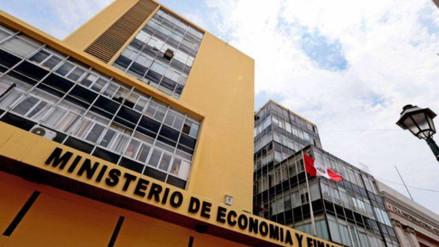 Perú colocó bono a 14 años por 1 000 millones de euros en Londres