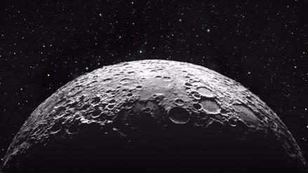 """La historia detrás de la """"música rara"""" captada por astronautas del Apolo 10 en la Luna"""