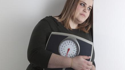 ¿Por qué si hago dieta, no bajo de peso?