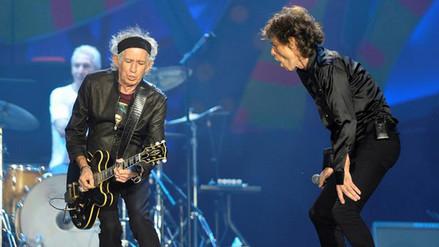 The Rolling Stones: posible setlist para su concierto en Lima