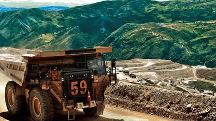 CCL pide que sector primario dinamice cartera exportadora peruana