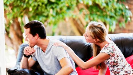 5 razones por las que nos atraen las personas que nos rechazan