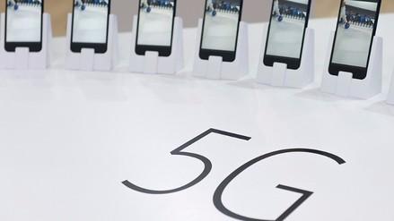 El 5G ilusiona en Barcelona, pero aún está lejos del consumidor