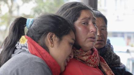 Nepal: Ejército descarta supervivientes en avión siniestrado