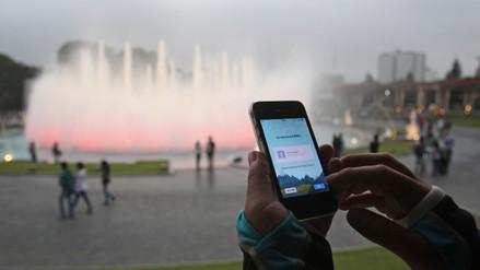 Osiptel: Diez entidades pueden brindar servicio de billetera móvil