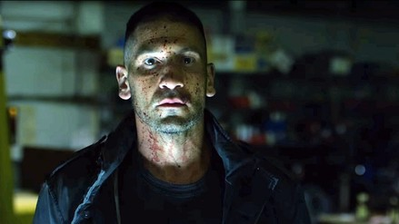 Daredevil: Desmienten spin-off de The Punisher