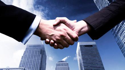 Negocios: ¿Buscas un socio?, hazte estas preguntas