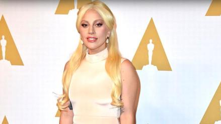 Lady Gaga se reunió con Kesha para darle su apoyo