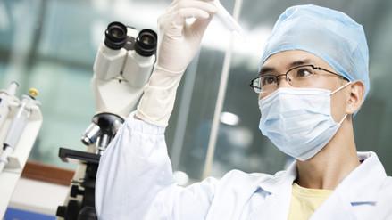 5 de cada 100 peruanos sufre de una enfermedad rara