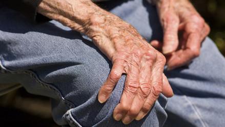 Taiwán: descubren método para diagnóstico más preciso del Parkinson
