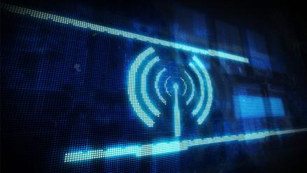 Crean conexión WiFi que consume hasta 10 mil veces menos energía