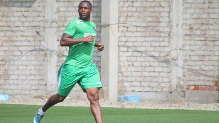 Facebook: César Vallejo despidió a 2 jugadores por no ir a entrenar