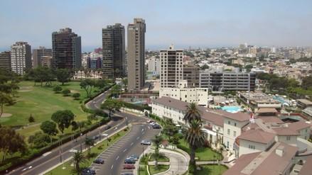 ¿Tiene la oportunidad el Perú de convertirse en un país rico?