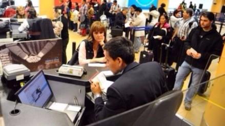 Schengen: 90 mil colombianos viajaron a Europa tras eliminación de visado