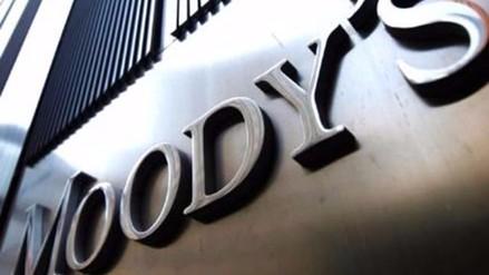 Moody's retiró grado de inversión a Odebrecht