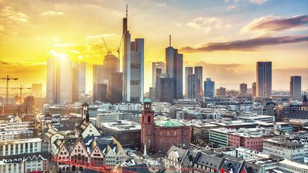 ¿Cuáles son las ciudades que ofrecen mejor calidad de vida en el mundo?