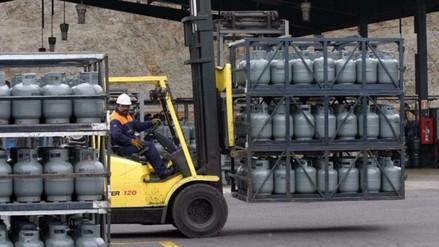 MEM: Habría indicios de concertación de precios en venta de balones de gas