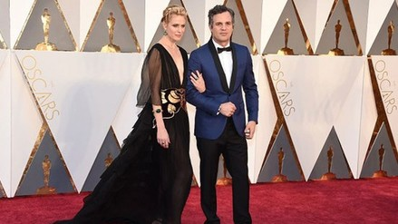 Premios Oscar: Mark Ruffalo llamó a la diversidad en Hollywood