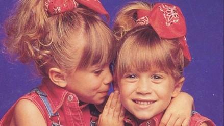 Fuller House: ¿por qué las gemelas Olsen no aparecen en la serie?