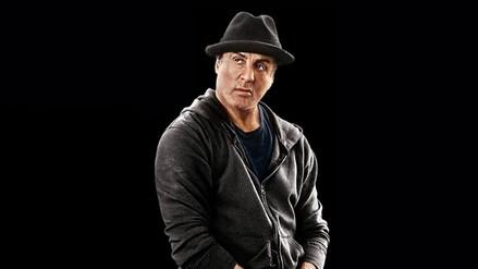 Premios Oscar: Sylvester Stallone habló tras no ganar premio