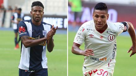 Alianza Lima vs. Universitario: el primer Clásico del año ya tiene fecha y hora