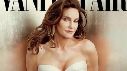 Caitlyn Jenner: ¿a punto de casarse?