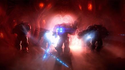 Starcraft II: jugador sorprende al sobrevivir a esta ofensiva zerg